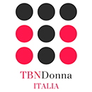 Turin Business Network Donna Italia